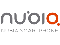 Nuoio